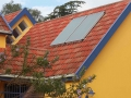 200-liter-geyser-retrofit-to-solar-at-Stellenbosch
