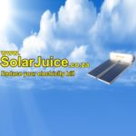 Reduce your electricity bill with a solar geyser