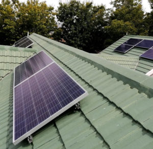 Solar-power-PV-(Photo-voltaic)-systems